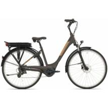 Rock Machine Cityride e300 B 2021 női E-bike