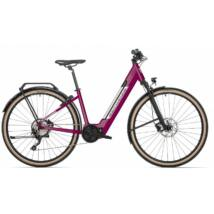 Rock Machine Crossride INT e450 2021 női E-bike