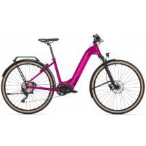 Rock Machine Crossride INT e500 2021 női E-bike