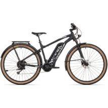 Rock Machine Storm e90-29 2021 férfi E-bike