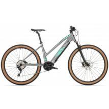 Rock Machine Torrent INT e70-29B 2021 női E-bike