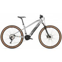 Rock Machine Torrent INT e70-29B 2021 férfi E-bike