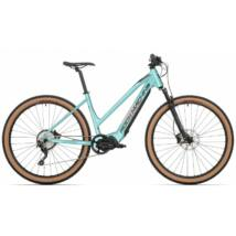 Rock Machine Torrent INT e90-29 2021 női E-bike