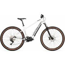 Rock Machine Torrent INT e90-29 2021 férfi E-bike