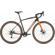 Rock Machine Gravelride 200 2021 férfi Gravel Kerékpár
