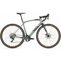 Rock Machine Gravelride CRB 900 2021 férfi Gravel Kerékpár