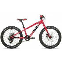 Rock Machine Blizz 20 MD 2021 Gyerek Kerékpár