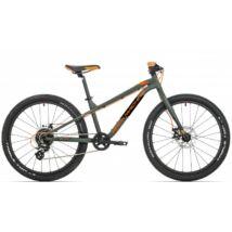 Rock Machine Blizz 24 HD 2021 Gyerek Kerékpár