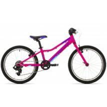 Rock Machine Catherine 20 VB 2021 Gyerek Kerékpár