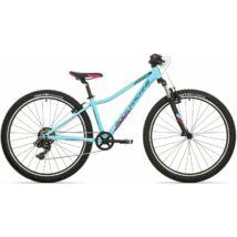 Rock Machine Catherine 27 VB 2021 Gyerek Kerékpár