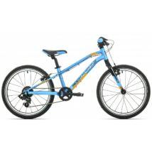 Rock Machine Thunder 20 VB 2021 Gyerek Kerékpár