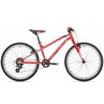 Rock Machine Thunder 24 VB 2021 Gyerek Kerékpár