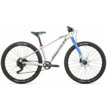 Rock Machine Thunder 27 HD LTD 2021 Gyerek Kerékpár