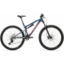 Rock Machine Blizzard TRL 30-29 2021 férfi Fully Mountain Bike