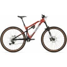Rock Machine Blizzard TRL 70-29 2021 férfi Fully Mountain Bike