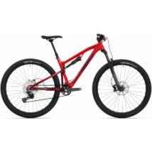 Rock Machine Blizzard XCM 30-29 2021 férfi Fully Mountain Bike