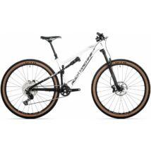 Rock Machine Blizzard XCM 70-29 2021 férfi Fully Mountain Bike