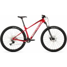Rock Machine Blizz CRB 30-29 2021 férfi Mountain Bike