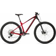 Rock Machine Blizz CRB 70-29 2021 férfi Mountain Bike