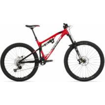 Rock Machine Blizzard 70-297 2021 férfi Mountain Bike