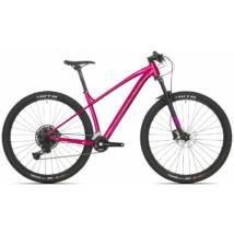 Rock Machine Catherine 40-29 2021 női Mountain Bike