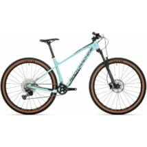 Rock Machine Catherine CRB 30-29 2021 női Mountain Bike