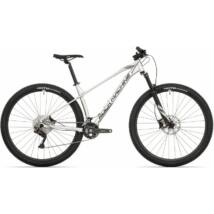 Rock Machine Torrent 50-29 2021 férfi Mountain Bike