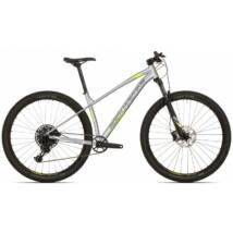 Rock Machine Torrent 60-29 2021 férfi Mountain Bike