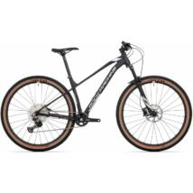 Rock Machine Torrent 90-29 2021 férfi Mountain Bike