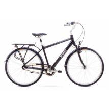 ROMET ART NOVEAU 3 2017 férfi City Kerékpár