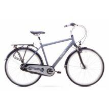 ROMET ART NOVEAU 8 2017 férfi City Kerékpár