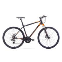 ROMET ORKAN 1 2017 férfi Cross Kerékpár