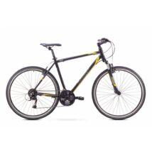 ROMET ORKAN 2 2017 férfi Cross Kerékpár