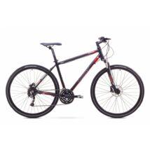 ROMET ORKAN 3 2017 férfi Cross Kerékpár