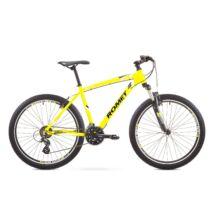 Romet Rambler 26 3 2017 Férfi Mountain Bike