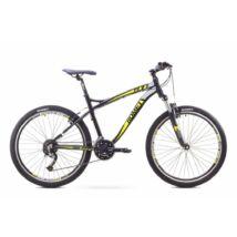 Romet Rambler Fit 26 2017 Férfi Mountain Bike