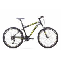 Romet Rambler Fit 26 2017 Férfi Mountain Bike