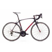 ROMET HURAGAN 5 2017 férfi Országúti Kerékpár