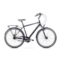 ROMET Art Noveau 8 2018 férfi City Kerékpár