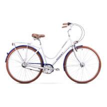 ROMET Cameo 2018 női City Kerékpár