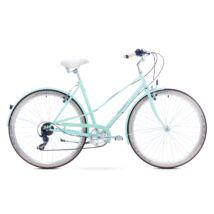 ROMET Mikste 2018 női City Kerékpár