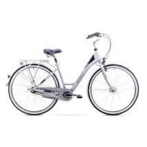 Romet Moderne 7 2018 női City Kerékpár