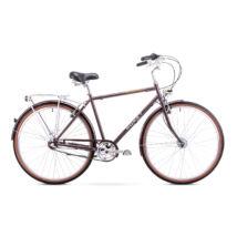 ROMET Orion 2018 férfi City Kerékpár