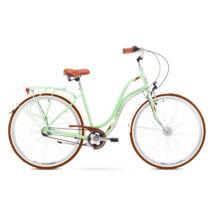 ROMET Pop Art 28 2018 női City Kerékpár