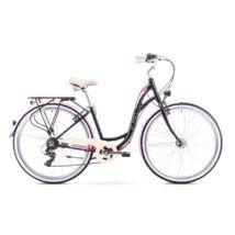 ROMET Sonata 28 2018 női City Kerékpár