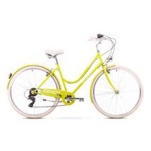 ROMET Vintage Lady Limited 2018 női City Kerékpár