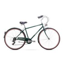 ROMET Vintage 2018 férfi City Kerékpár