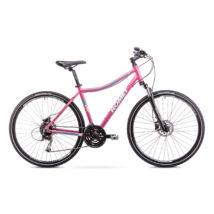 ROMET Orkan 3 Lady 2018 női Cross Kerékpár