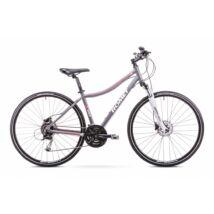 ROMET Orkan 4 Lady 2018 női Cross Kerékpár