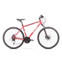 Romet Orkan 4 2018 Férfi Cross Kerékpár